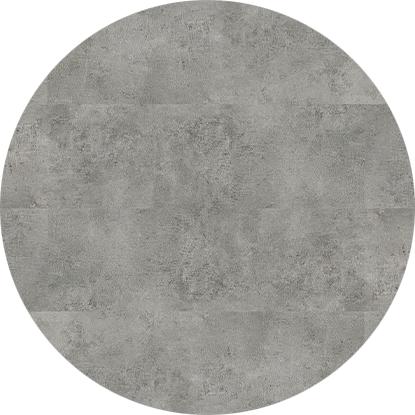 The Originals Medura Stone Dry-Back